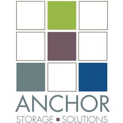 Anchor_Storage_logo