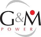 G&Mpower_logo