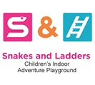 Snakes&Ladders_Logo